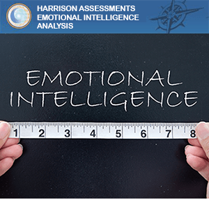 HA - Emotional Intelligence