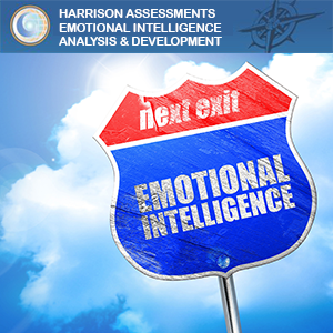 HA - Emotional Intelligence Analysis and Development